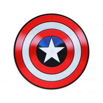 7. Avengers slip mat _Side A