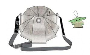 baby-yoda-purse-1217171