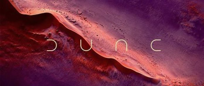 dune logo 1580310824 e1586874016500