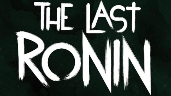 tmnt the last ronin 1217581 1280x0 1