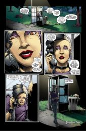 No-Heroine-preview-page-04 (1)