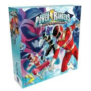 rise-of-the-psycho-rangers-box