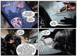 Punisher #13 - 02