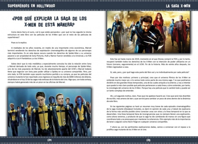 Superheroes en Hollywood int 2