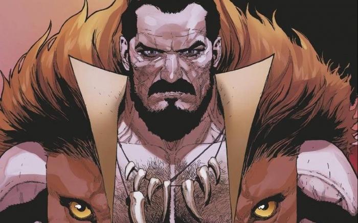 Sony puede tener director para la película de Kraven el cazador
