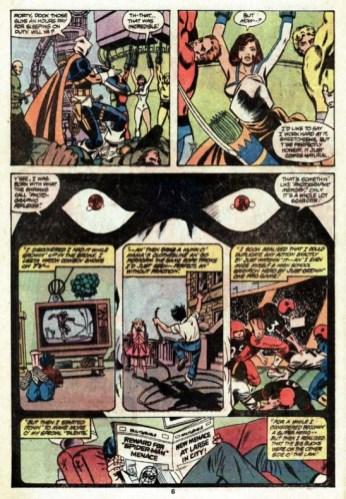 Avengers #196 2