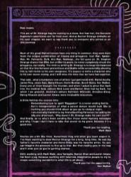 doctor-strange-issue-6-canceled