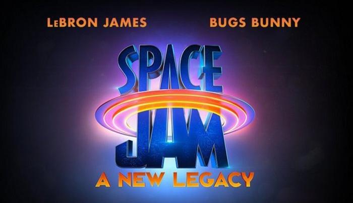 space-jam-new-legacy-lebron-james