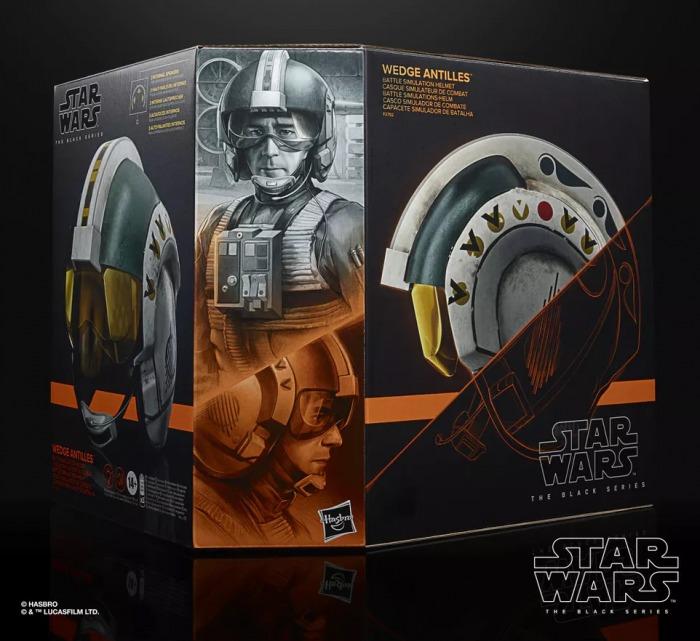 Wegde-Antilles-Star-Wars-Hasbro