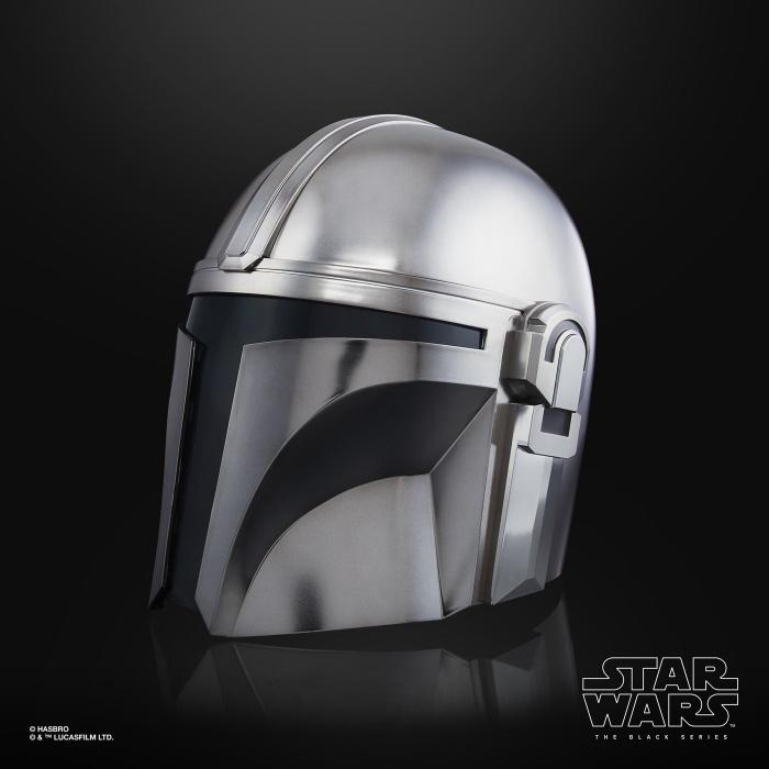 star wars the black series the mandalorian electronic helmet oop 4 1604896630799