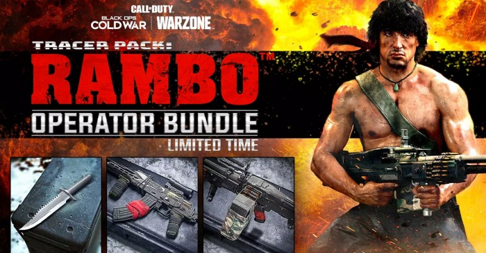FireShot Capture 401 warzone tracer pack rambo.jpg 1268%C3%97664 eloutput.com