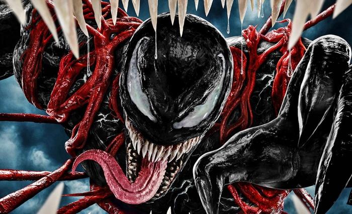 Andy Serkis habla sobre las posibles conexiones de Venom: Habrá Matanza con el UCM