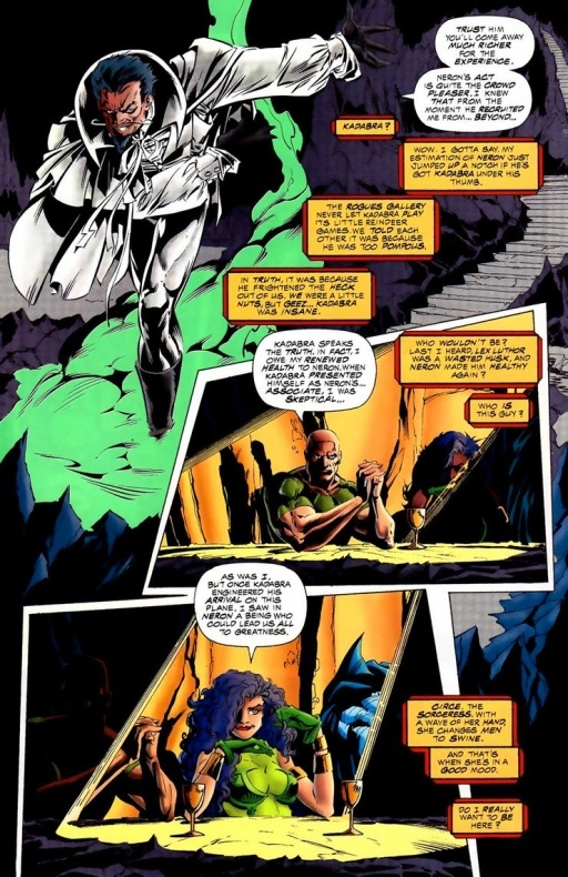 action comics 1 2