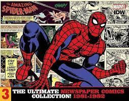 Asombroso Spiderman