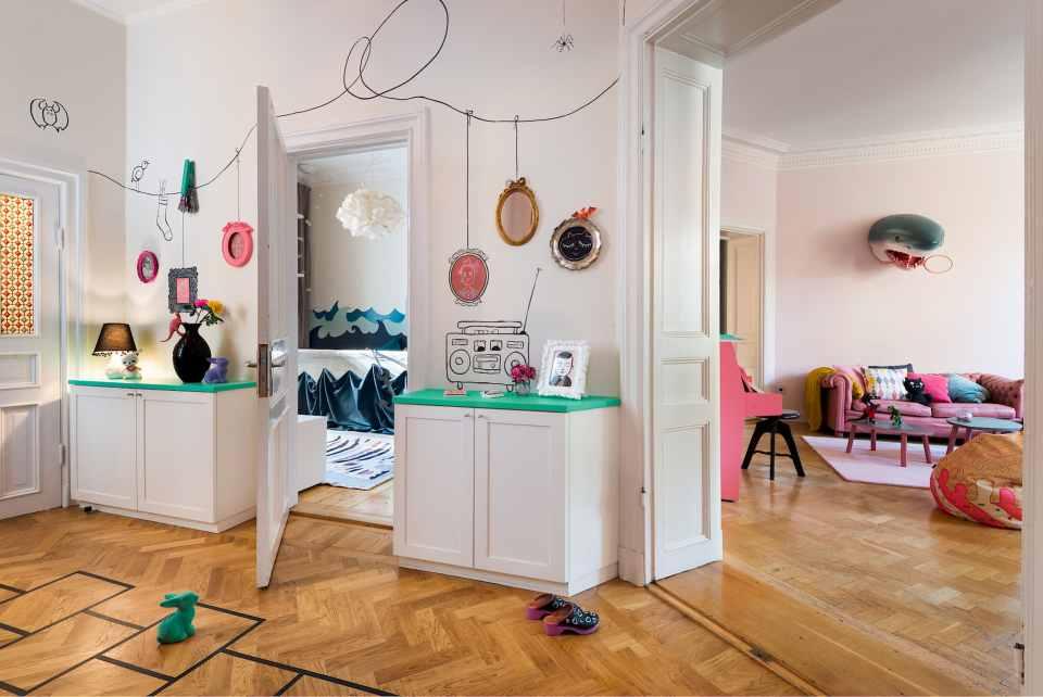decoration by children_lacasadefreja_21