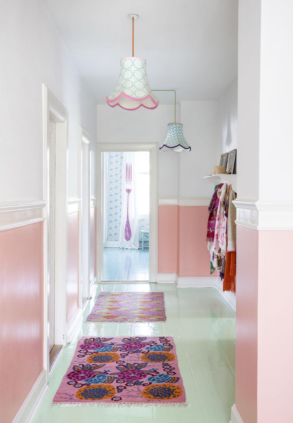 colorful interiors_lacasadefreja_8