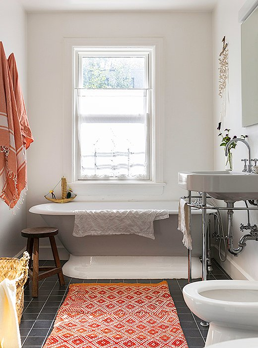 textiles interiors scandi boho peru inspiration 13