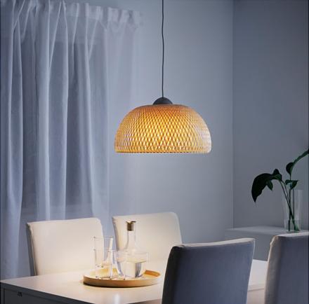 scandi boho pendant lamps 2