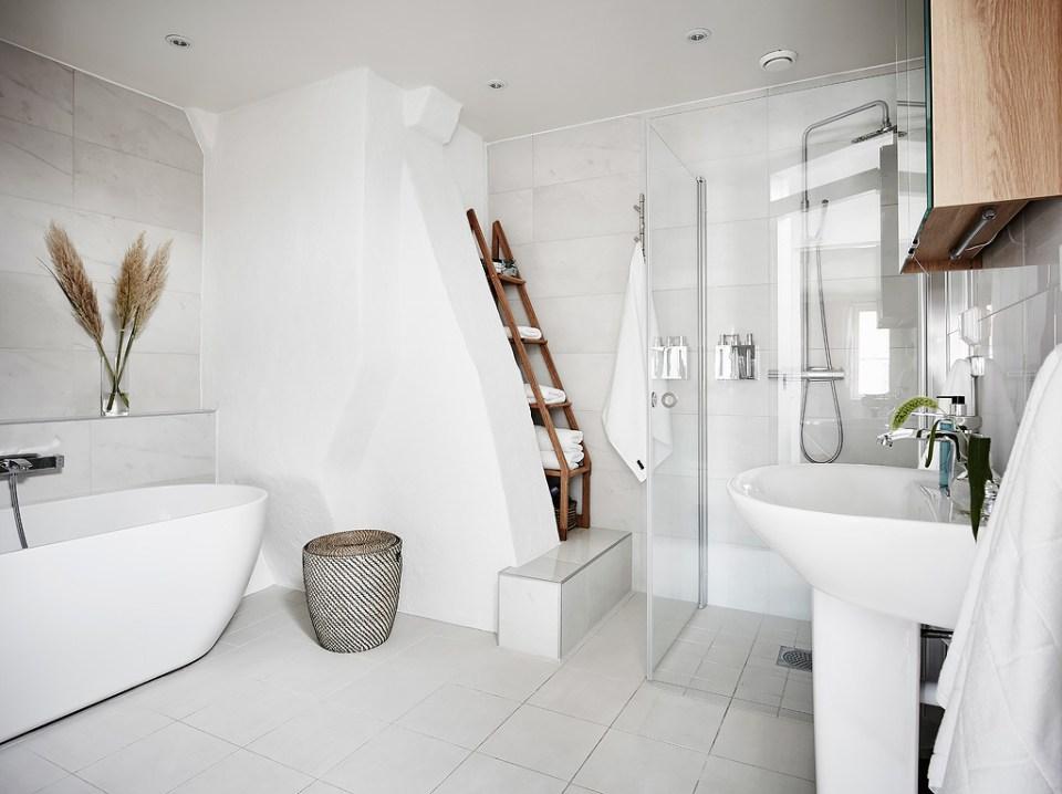 scandinavian interiors 12