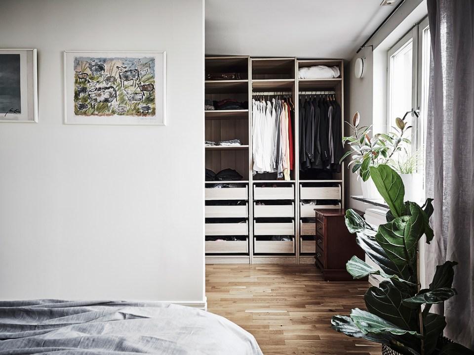 scandinavian interiors 16