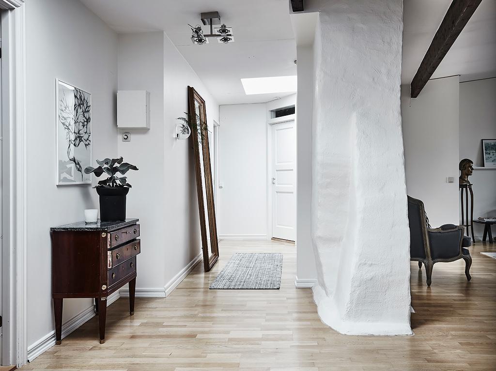 scandinavian interiors 19