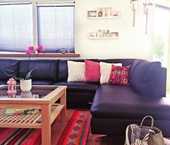 living room_la casa de freja 2