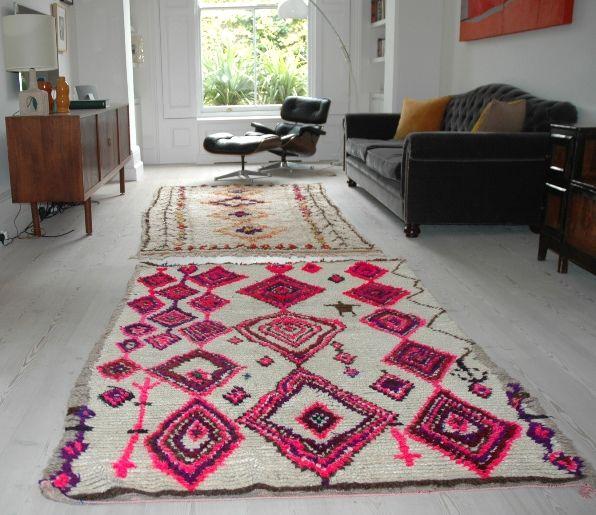 moroccan ethnic rugs 3