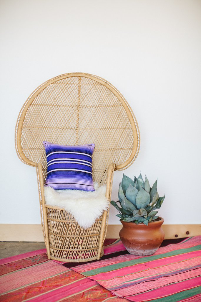 peruvian ethnic rugs 2