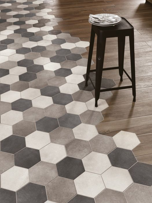 transform your kitchen with boho tiles 8