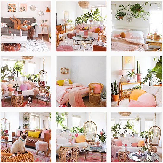 Dreaming_of_decor