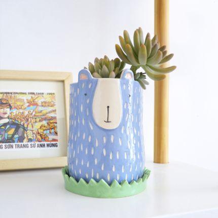 4 Types Of Flower Vases That Break Schemes La Casa De Freja