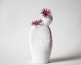 FLOWER VASES THAT BREAK SCHEMES 14