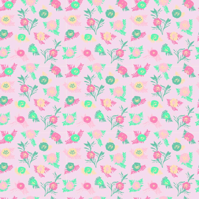 freja pink