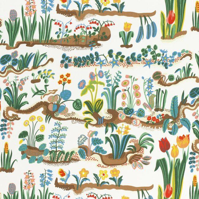 svenskt_tenn_textil_primavera