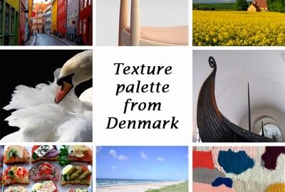 texture-palette-denmark