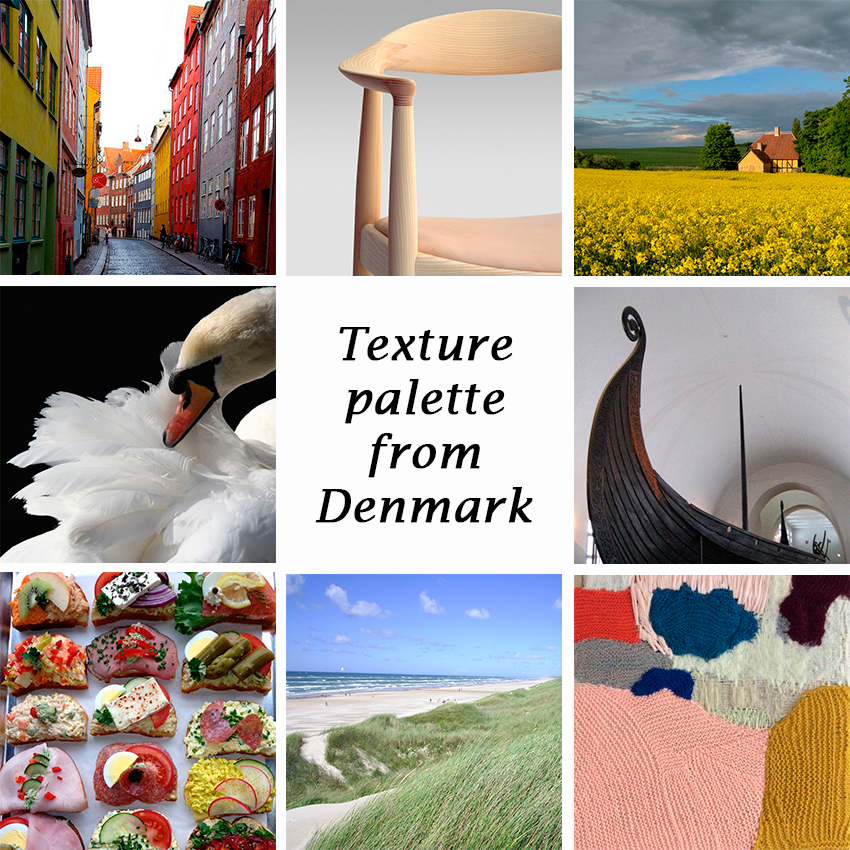 textures-palette-denmark