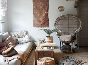 my_scandinavian_home_inspo 05