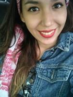 Alexandra-about-blog