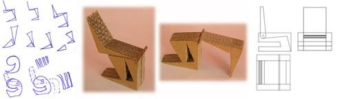 My designs Taakuna 00