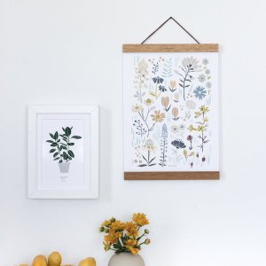Etsy decorative items for May 2019 02