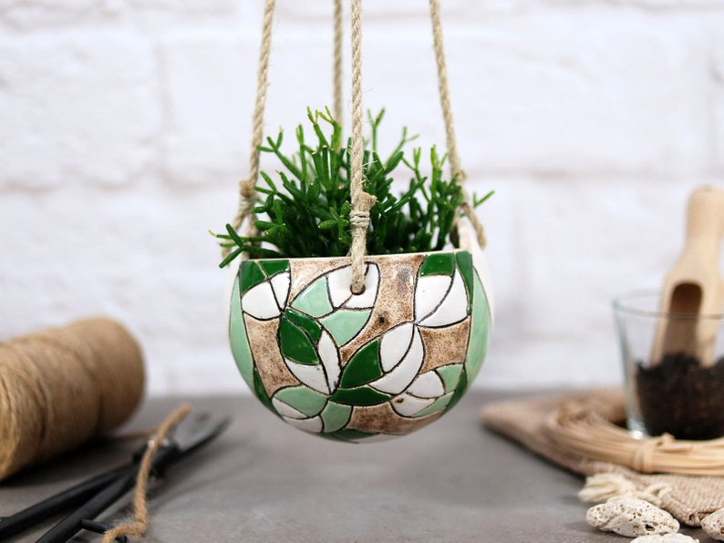Etsy decorative items for May 2019 10