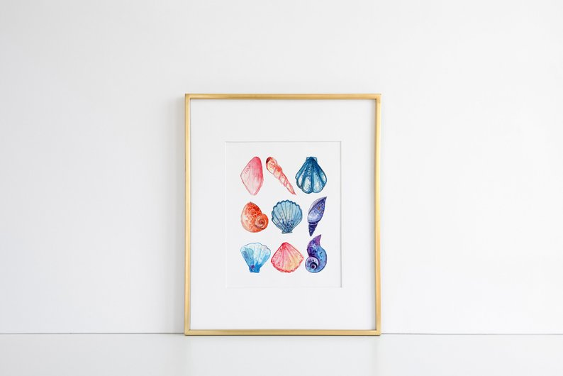 Add summer vibes at home with these decorative pieces 02