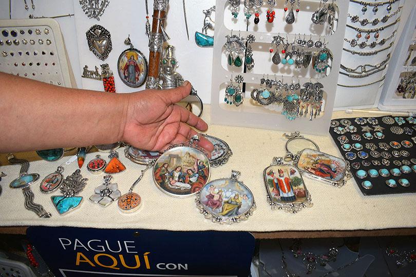 Visiting Ruraq Maki during the National Holidays in Peru 09
