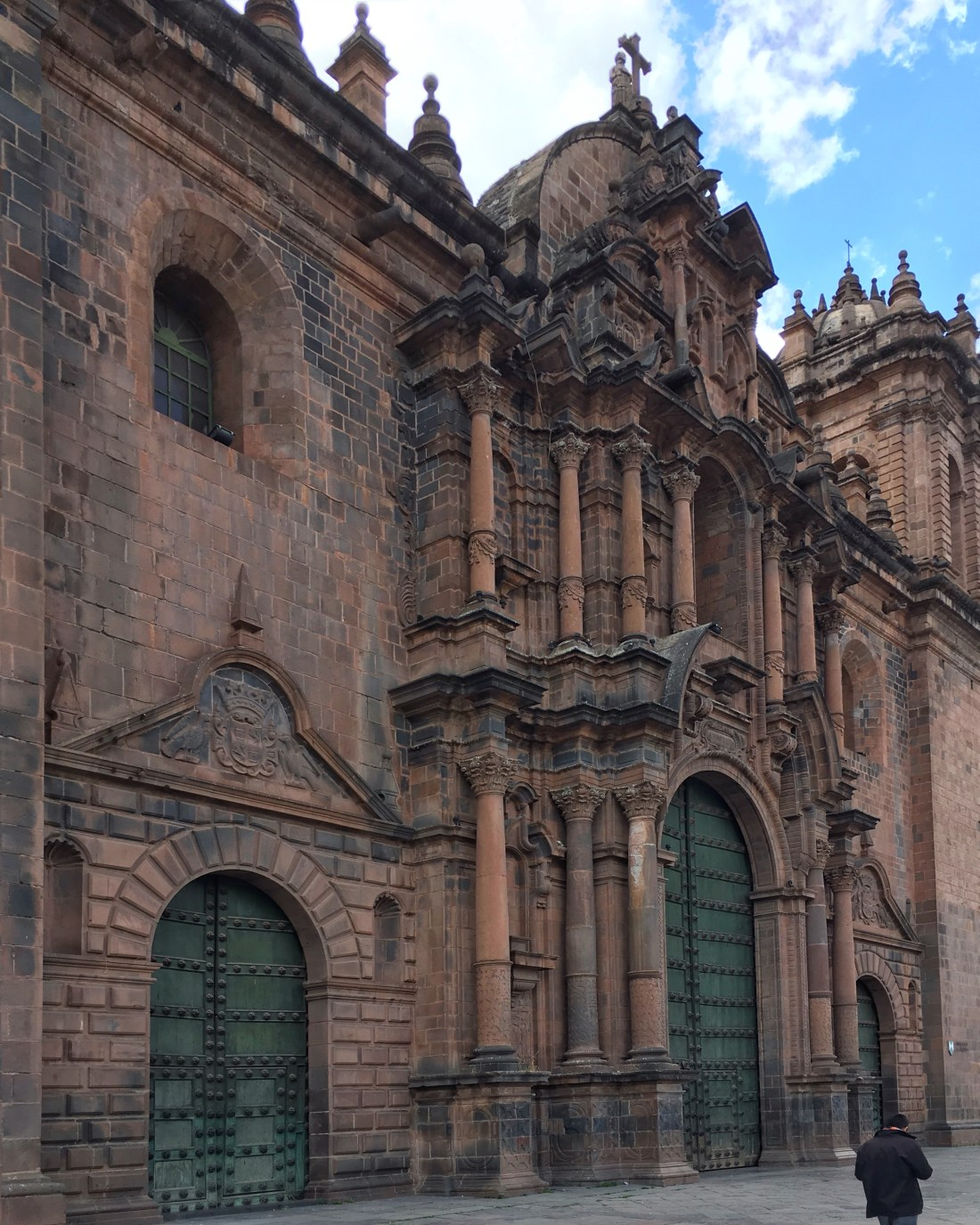 Beautiful Cusco 01