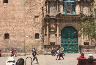 Beautiful Cusco 02