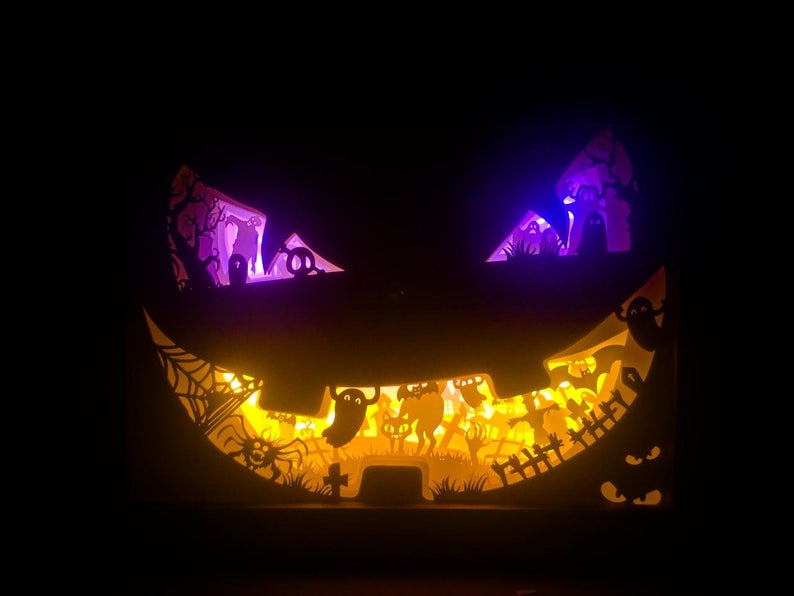 halloween diy 02