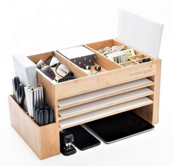home office organizer