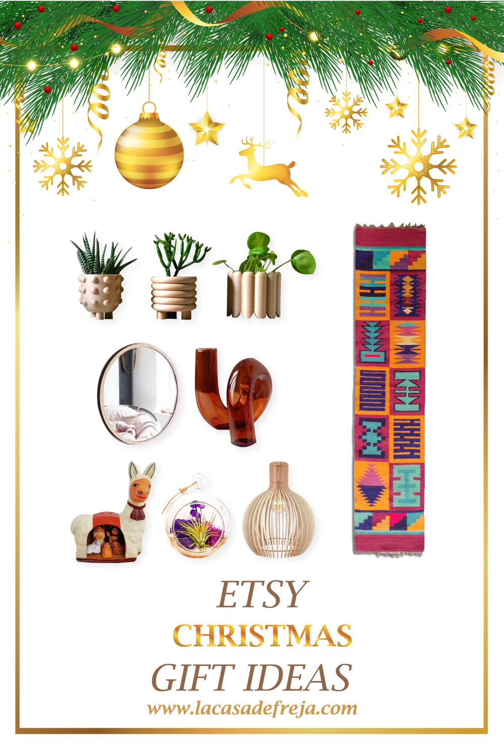 Etsy Christmas gift ideas for 2020 02