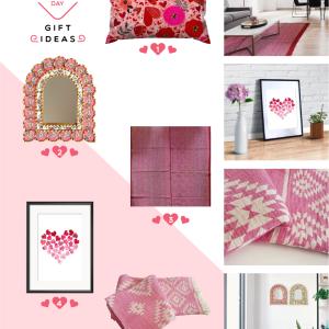 Valentines Day gift guide 2021_la casa de freja