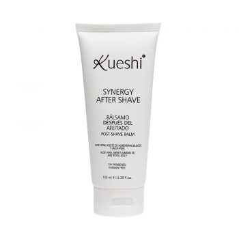 AFTHER SHAVE - KUESHI 100ml